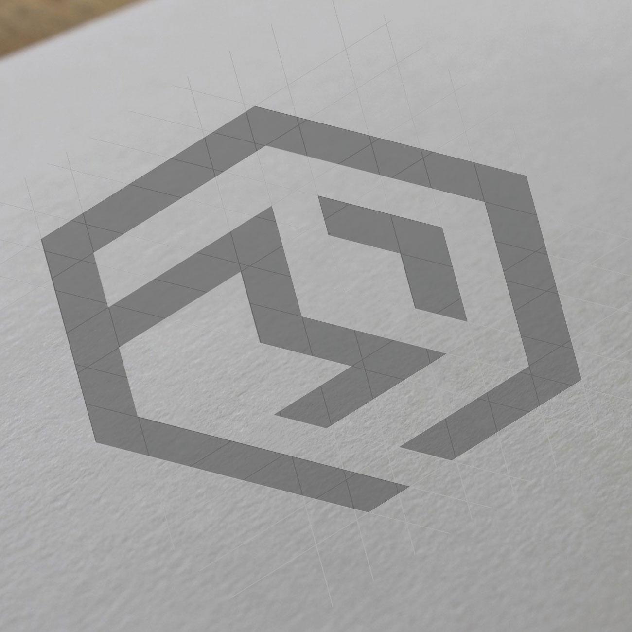 Refonte logo Marcot Chauffage
